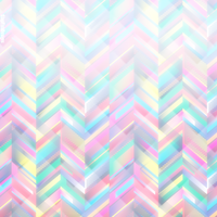 Cubix iPad wallpaper 2 by ScottMcCartney