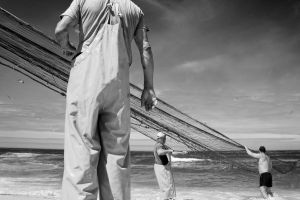 Salted Life XIV by NunoCanha
