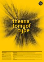 anatomy of type by mrgraphicsguy