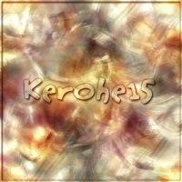 The 15th abstract set by KeReN-R