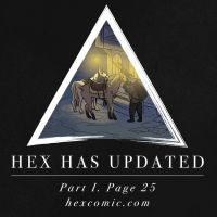 Hex Update Pg 25 by Hootsweets