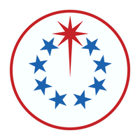 3rd Benjamin Regulars Insignia by Viereth