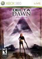 delta dawn 3 by digitalrich