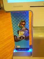 MK8 at Nintendo World 13 by MarioSimpson1
