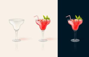 cocktail by EroucT