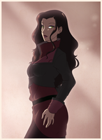 Asami by Kumkrum