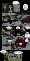 WL round 2 page 1 by rubymight