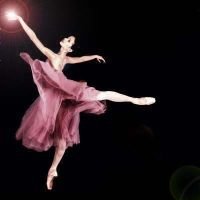ballet Beautiful by Jynessa