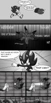 Shadow 3rd Eye Chap 2 pg 1??? by Rally-the-Cheetah
