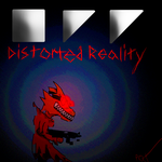 Distorted Reality by Dragoncone