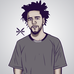 J.Cole by ex-works1