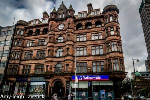 Nationwide Belfast by Amy-the-Faerie