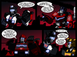 Transformers: IGNITION - Page 16 by KrisSmithDW