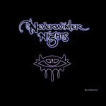 NeverWinter Nights LOGO by Savvid