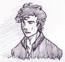 Young Sherlock by Xxshadow-queenxX