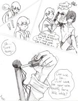 the Beach Effect page 17 by saroona97
