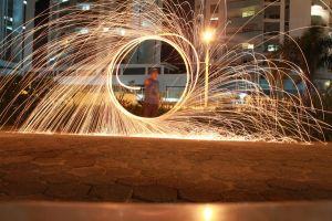 Playing With Fire by JoaoVitorSilvaSens