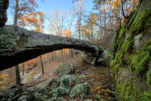 Bridge-moss-right-hdr by joelht74