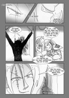 TF - The Messenger 3 Page 31 by Yula568