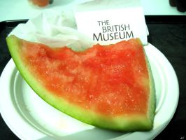 +British.Watermelon+ by ViViTheDaRk
