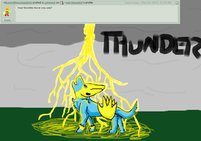 Ask-ManectricQ37 by Ask-Manectric