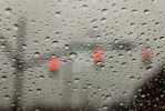 Wet Windshield #3 by ab39z