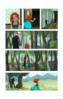 Moth Page 4 by theartful-dodge