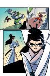 SamuraiJackIssue7pg07COLORS by dcjosh