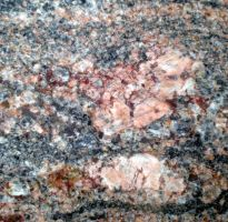 Red Marble 1 by PariahRisingSTOCKS