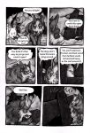 Wurr page 159 by Paperiapina