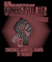 IVAW-Winter Soldier Berkeley by revolt82