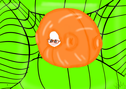 Bellwether's Inflatable Prison Part 5 by WolfenXDChopper