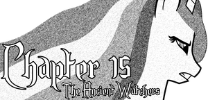 EE:TI Chapter 15 Banner by Sunderbraze