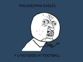 EAGLES by ToInfinityAndBey0nd