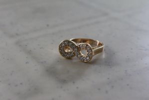 infinity ring by serenity-1308
