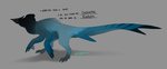 Sovos adopt 10 [Owned by: Dachindae] by Sarspax