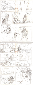 AATR 3 Round2.01 by Hero-of-justice