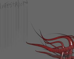 infestation by orgullo