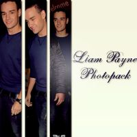 #Photopack Liam Payne 001 by MoveLikeBiebs