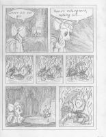 SOTB pg26 by Template93