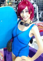 Anime North 2015  509 by japookins