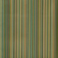 Green striped scrap page by jinifur