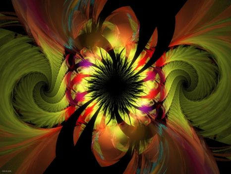 TRUE COLORS FRACTAL WP by a2j3