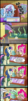 pinkie_laugh.exe by CSImadmax