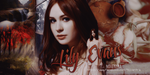 Lily Evans by N0xentra