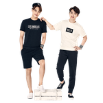 KaiSoo PNG - Render by KorecanMelike
