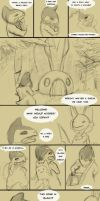 PMD Mission 3 pg 2 by omtay