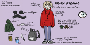 andrew ref by tinselties