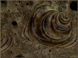Corruption 99 by FractalEyes