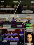 Page 4 by Expandomatic